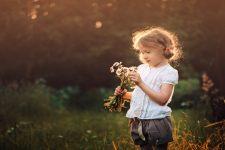 День Веры, Надежды и Любови: поздравления в стихах и прозе