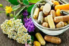 Вітамін B6: чим корисний та у яких продуктах міститься