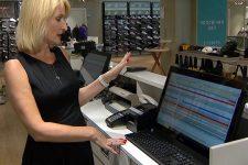 Електронні чеки в Україні: як зміниться торгівля для бізнесу