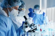 ВОЗ назвала эффективное лекарство от коронавируса