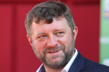 Большой успех. Корниенко оценил результат Слуги народа на местных выборах 2020