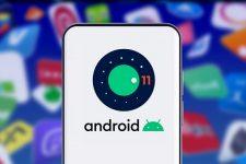 Кривое обновление: топ-3 ошибки Android 11 и как их исправить