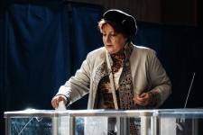 Загрожує до 6 років в'язниці: у Чернівцях зафіксували порушення виборчого процесу