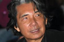 Японець з джунглів: біографія Кендзо Такада