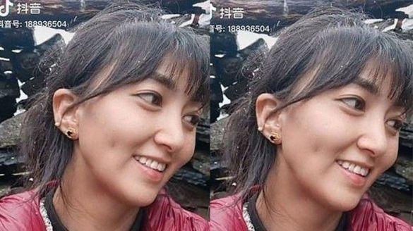 Китайську блогерку підпалив екс-чоловік у прямому ефірі