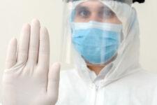 Более 42 млн больных: коронавирус в мире 24 октября