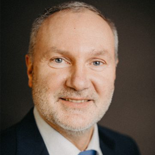 Ігор Фоменко – біографія та подробиці життя та кар'єри