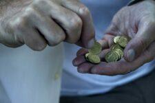 Кабмін пропонує закріпити щорічну індексацію пенсій 1 березня
