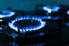 Сколько будут платить за газ в марте клиенты Нафтогаза