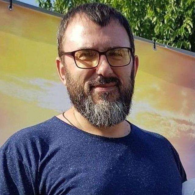 Павло Атаманчук