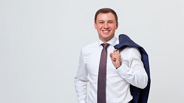Вибори мера Дніпра 2020: список кандидатів та біографії