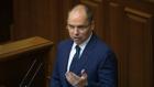 Вакцину Спутник V ні за яких обставин не зареєструють в Україні – Степанов