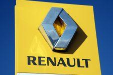 Renault випустити бюджетний кросовер Kiger за $7 тис.