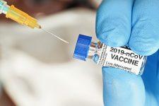 Россия, Китай или США: кто выиграет первенство в разработке вакцины от Covid-19