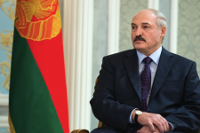 Він як Мадуро: у ЄС визнали, що Лукашенко контролює ситуацію у Білорусі