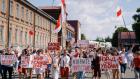 Пострадянські вогні – хто винен у ситуації Білорусі, Карабаху та Бішкека