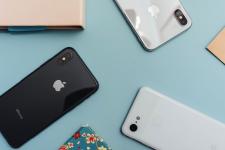 Презентация iPhone 12 — характеристика и цена новинки от Apple