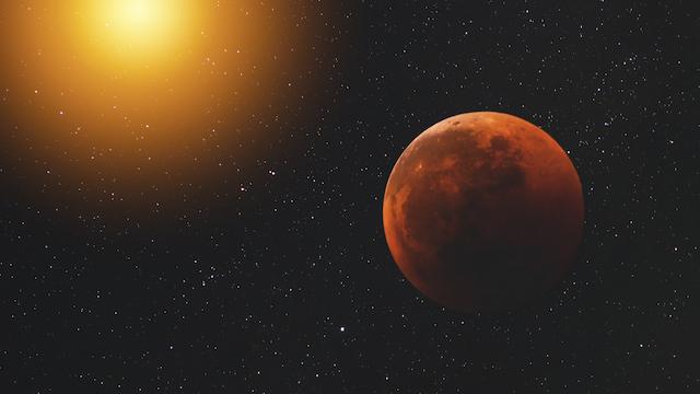 Ретроградний Меркурій 2020: гороскоп для всіх знаків зодіаку