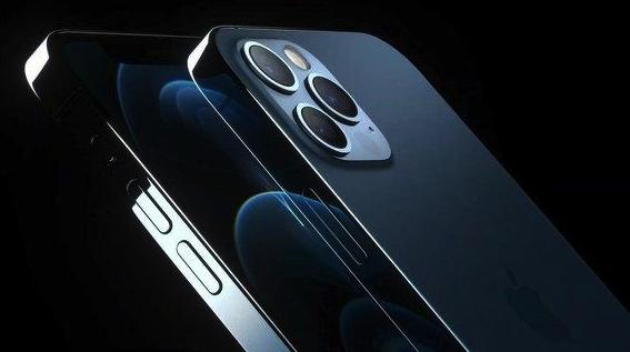Ціни на iPhone 12 в Україні
