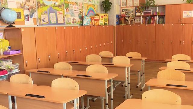 В Одесі звільнили вчительку, яка насміхалась з дитини через українську мову