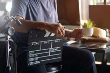 Декстер возвращается: новый сезон сериала выйдет следующей осенью