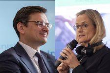 Це тривожний сигнал: депутат ЄС про корупцію в Україні та скасування безвізу