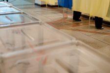 Местные выборы 2020: кого выбирают украинцы и как изменились правила голосования