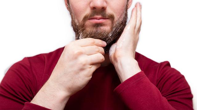 Як доглядати за бородою: корисні поради