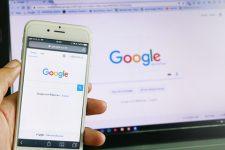 Напел и нашел: новая функция Google для поиска музыки