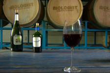 Українські вина: секрети та історії маленьких виноробень