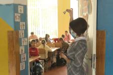 Дистанционное обучение в Украине: готов ли Львов и как реагируют ученики и учителя