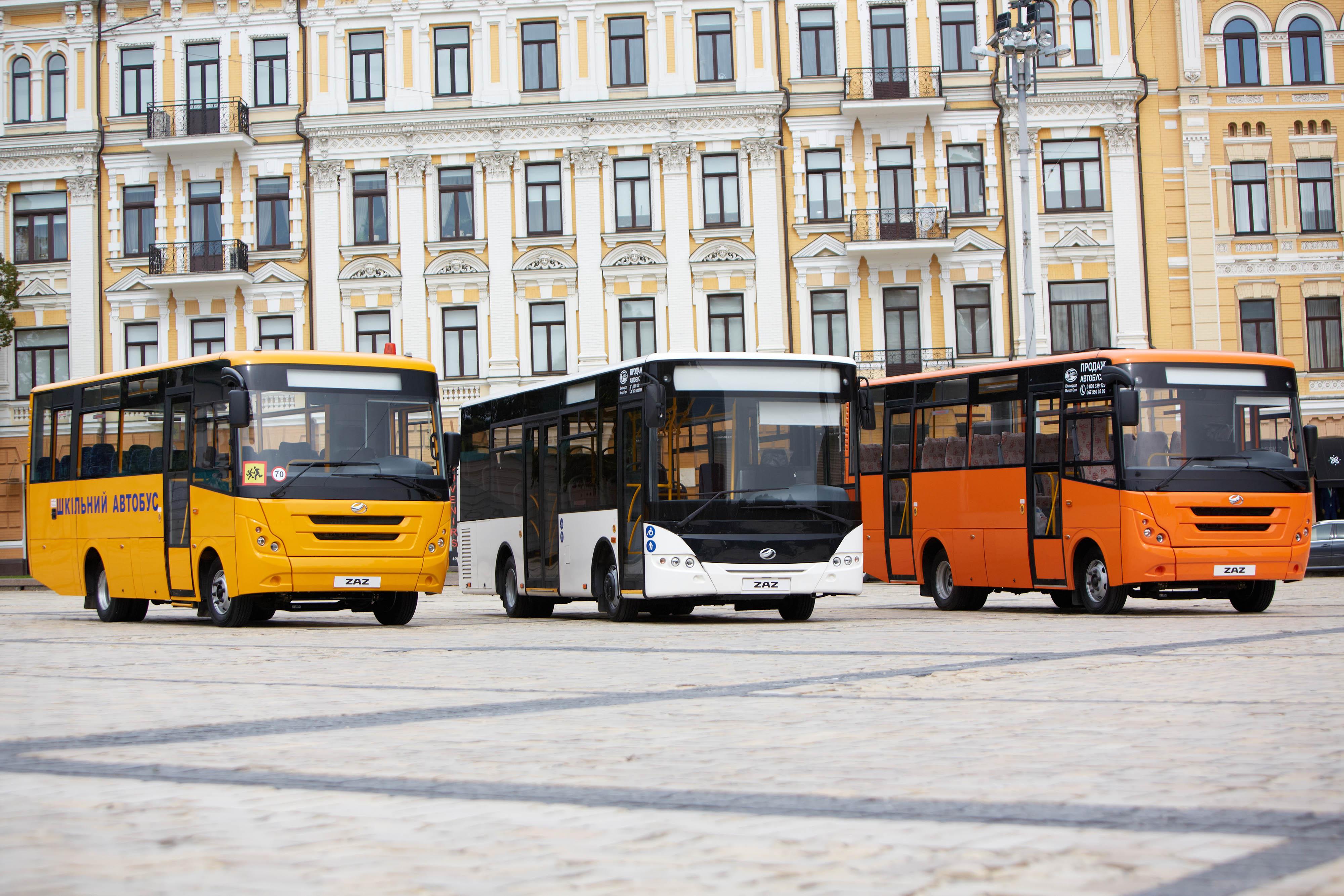 Єдиний е-квиток для транспорту: Маріуполь першим підключать до безготівкової оплати