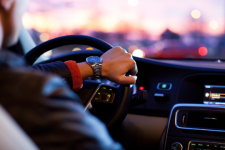 Новые штрафы за нарушение ПДД: за что больше всего наказывали водителей