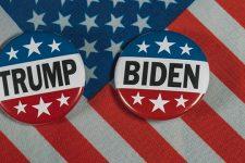 Выборы в США: почему не было вторых дебатов и какой сюрприз Байден приготовил Трампу
