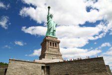 США больше не будут давать убежище ряду правонарушителей