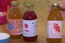 Напій для молоді: що таке комбуча та як її готувати