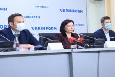 Опитування Зеленського коштуватиме більше 100 млн грн – Опора