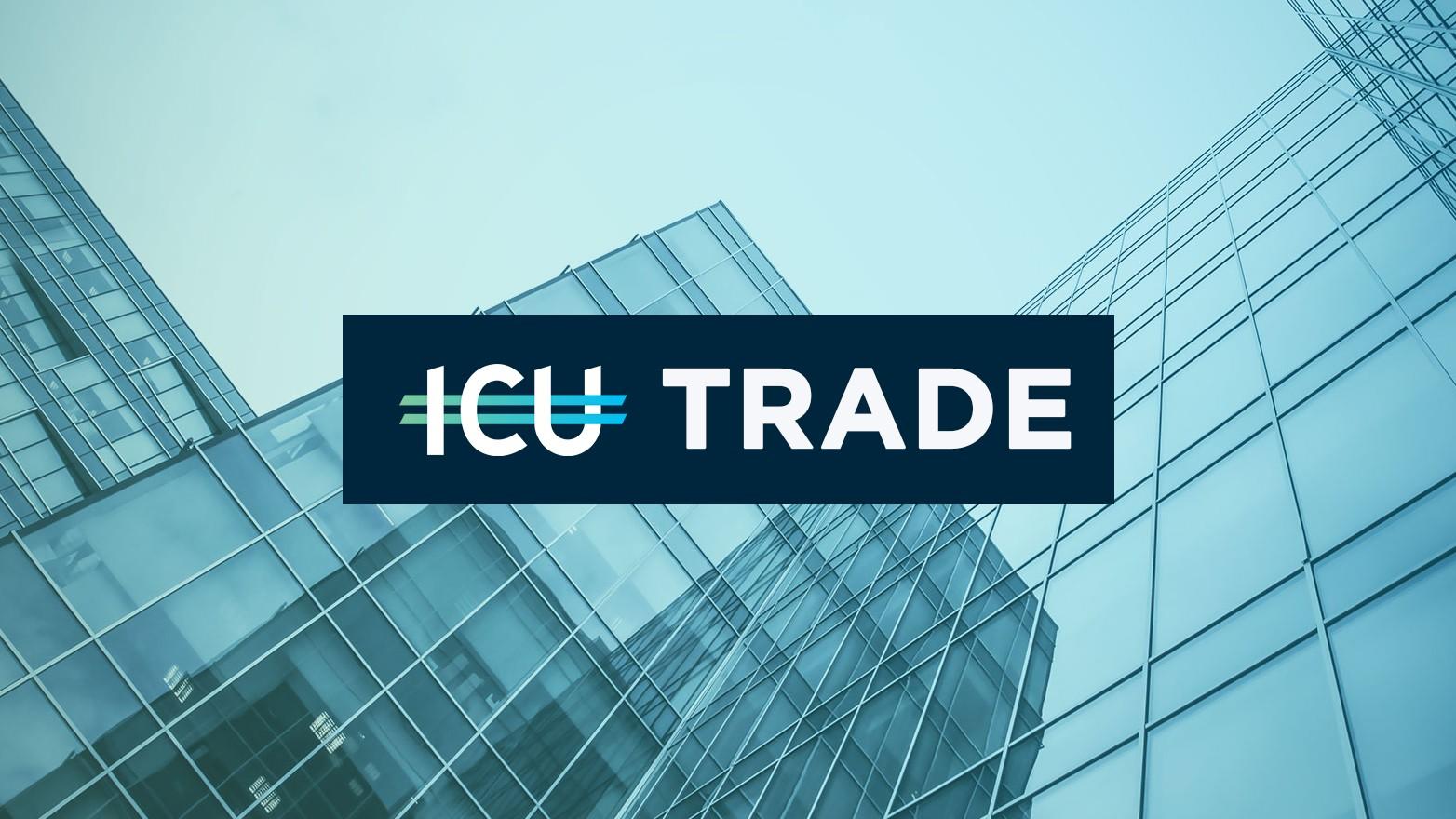 ICU запустила першу в Україні онлайн-платформу для торгівлі ОВДП в реальному часі