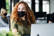 Как восстановиться после коронавируса и избежать осложнений