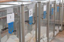 Місцеві вибори 2020: день тиші, що не можна робити у дільниці та як голосувати