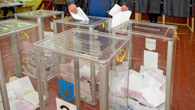 [:ua]Місцеві вибори 2020: результати екзит-полу в Україні[:ru]Местные выборы 2020: результаты экзитпола в Украине[:]