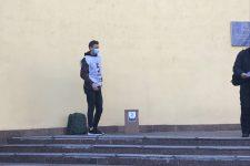 5 вопросов от Зеленского. Кто готовил волонтеров для опроса и сколько им заплатили