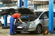 Техогляд в Україні не зможуть пройти 3 млн авто
