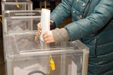 Опыт победил: почему конкурентам Кличко не удалось взять кресло мэра в Киеве