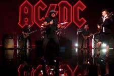 Вперше за шість років: гурт AC/DC представав новий кліп