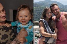 Ще не час: Софія Стужук не розповіла дітям про смерть батька