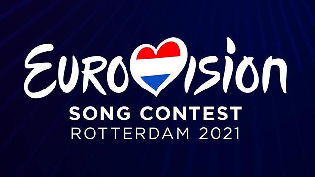 План В для Євробачення 2021: як пройде конкурс і чи пустять глядачів