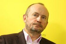 Павел Рябикин возглавил таможню: что известно о чиновнике