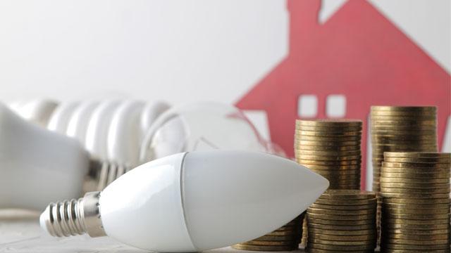 Хто отримає компенсації за електроенергію – список пільговиків