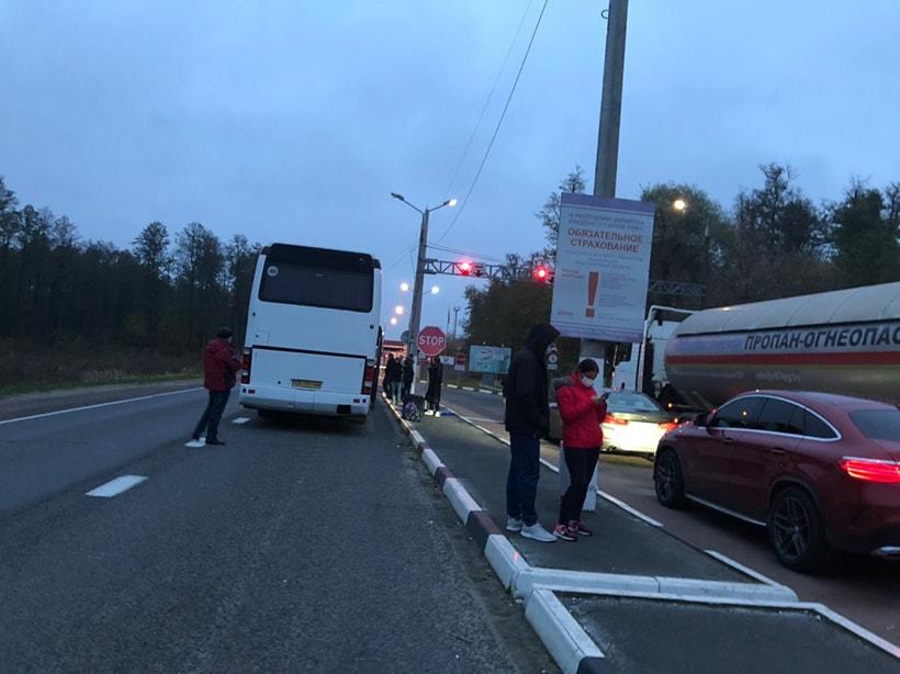 Лукашенко закрив державний кордон Білорусі з Україною, Польщею та Литвою